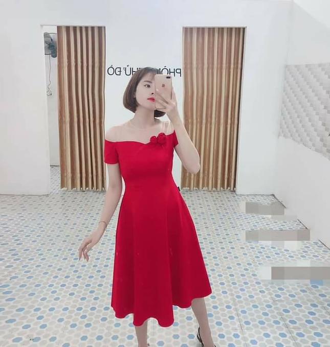 Muôn kiểu quần áo tại Thời Trang Amado Việt Nam ảnh 1