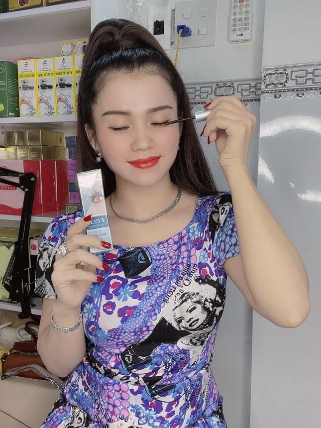 Shop Mỹ phẩm Liễu Lâm - địa chỉ mua sắm uy tín giành cho phái đẹp ảnh 3