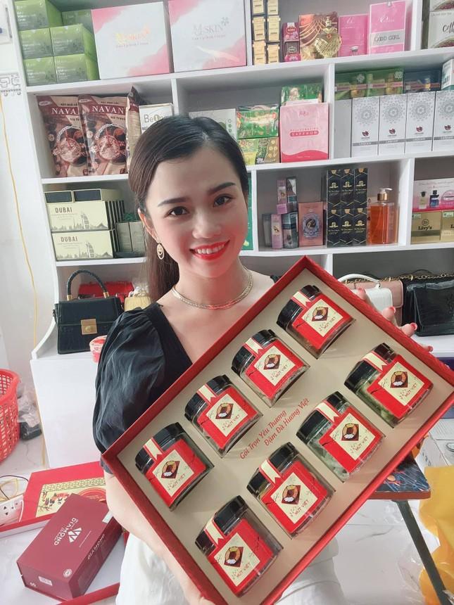 Shop Mỹ phẩm Liễu Lâm - địa chỉ mua sắm uy tín giành cho phái đẹp ảnh 4
