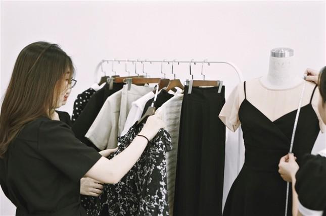 Thời trang Tuyền Shop xúc tiến bảo hộ thương hiệu trên nền tảng trực tuyến ảnh 4