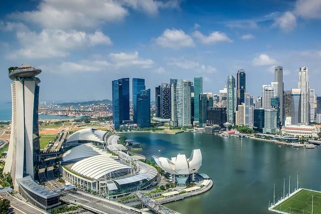 Sun Grand City Hillside Residence – Đón đầu làn sóng di cư tới TP Phú Quốc ảnh 1