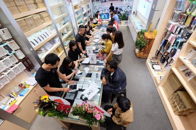 Việt Trung Mobile và câu chuyện tiên phong phân phối iPhone tại thị trường Gia Lai ảnh 2
