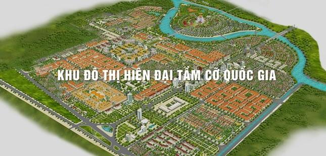Tập đoàn Nam Cường ủng hộ Tỉnh Hải Dương 5 tỷ đồng chống dịch COVID-19 ảnh 2