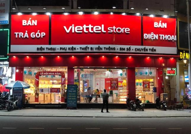 Chào mừng ngày 8/3: Smartphone, Phụ kiện... đồng loạt giảm giá sâu tại Viettel Store ảnh 3