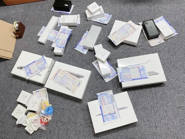 Hoàng Hải mobile khẳng định vị thế số 1 công ty Việt tại Nhật ảnh 4