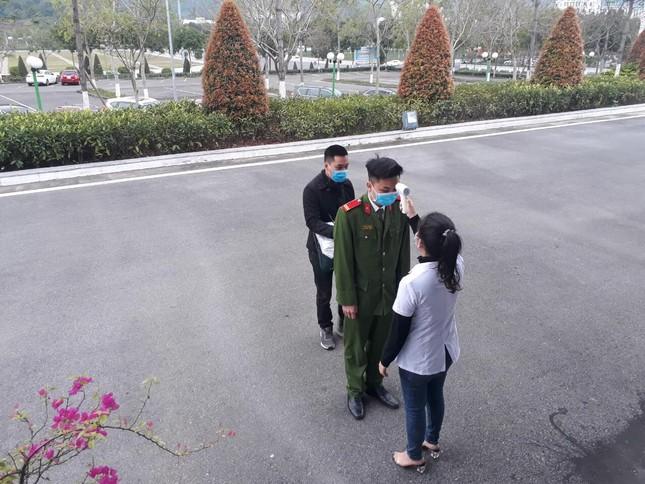 Chủ nhật Đỏ 2021 tại tỉnh Lào Cai vượt chỉ tiêu đề ra ban đầu ảnh 5