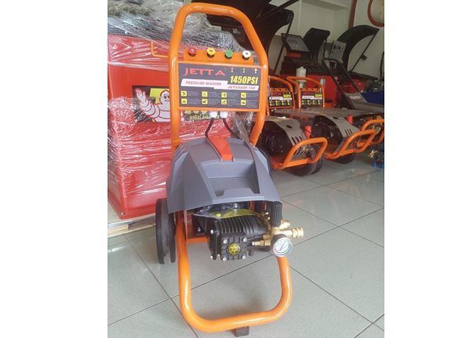 Top các dòng máy rửa xe 3HP cao áp giá tốt trên thị trường ảnh 2
