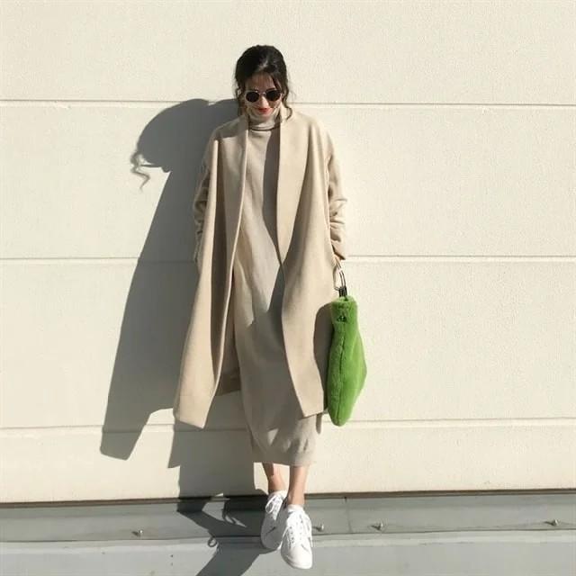 Ghé thăm Gia Hân Luxury - thương hiệu thời trang nữ sang trọng, thanh lịch và cá tính ảnh 4
