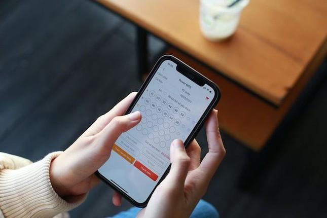 Những điều cần biết khi 'săn' Jackpot 95 tỉ trên Vietlott SMS ảnh 2