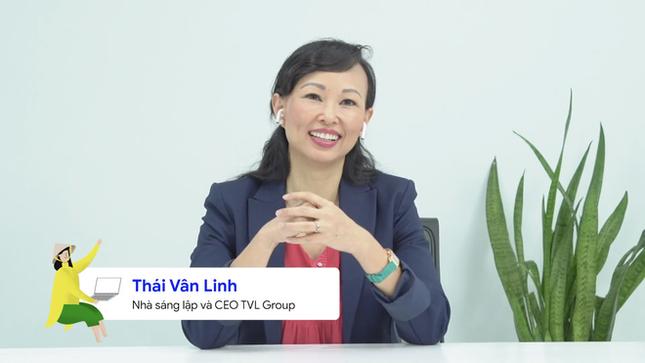 Sunlight triển khai chương trình 'Phụ nữ Việt tự tin làm kinh tế' ảnh 3