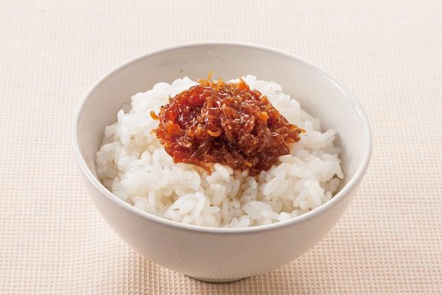 Khám phá ẩm thực đặc trưng của Toyohashi, Nhật Bản ảnh 3
