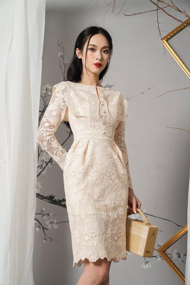 Thời trang thiết kế cao cấp Rimmy - Nơi phụ nữ tự tin tỏa sáng ảnh 1