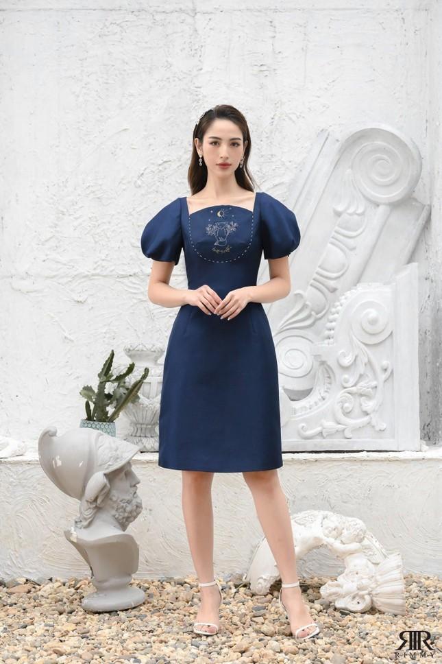 Thời trang thiết kế cao cấp Rimmy - Nơi phụ nữ tự tin tỏa sáng ảnh 5