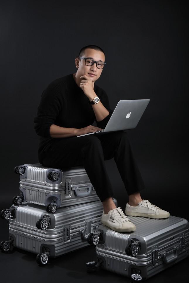 Founder Trần Anh Tuấn: Mia chỉ phá sản khi tất cả đều phá sản ảnh 1