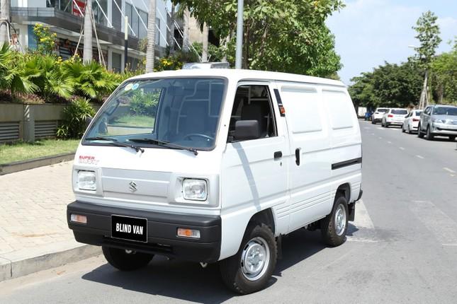 Cơ hội mua xe hơi Suzuki không còn xa vời với chương trình ưu đãi lãi suất vay từ VPBank ảnh 3