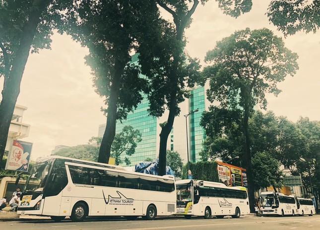 Vietnam Tourist nhà tổ chức tour chuyên nghiệp ảnh 3