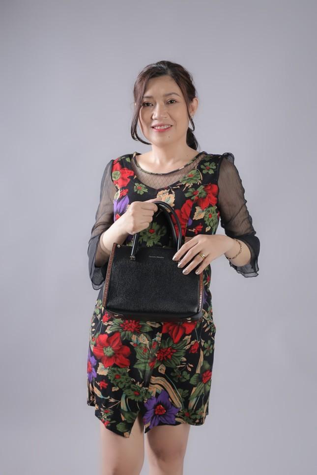 Dạ Thảo Shop - Nơi phái đẹp tìm thấy túi đẹp ảnh 1
