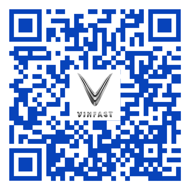 Đặt cọc xe điện VinFast VFe34 dễ dàng chỉ trong 2 phút ảnh 2