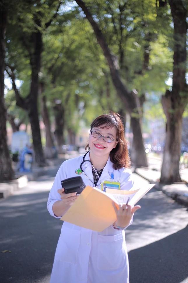 Cùng bác sĩ Thu Hậu 'mở khóa' dinh dưỡng giúp hỗ trợ phát triển trí não của trẻ ảnh 1