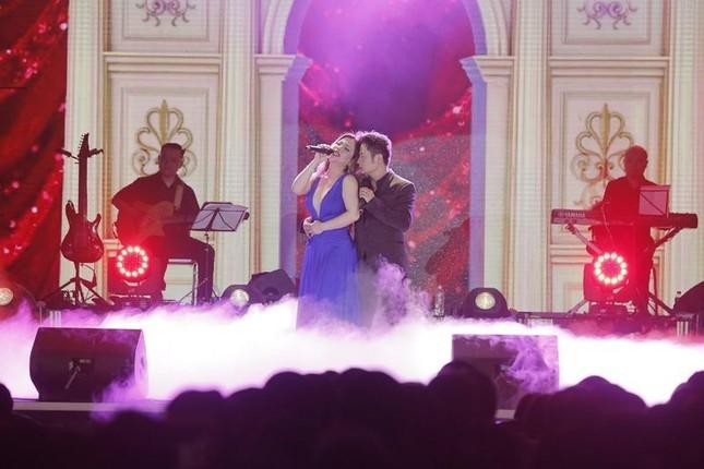 Nghỉ dưỡng 5 sao tặng vé đêm nhạc Bằng Kiều - Minh Tuyết tại FLC Sầm Sơn ảnh 4