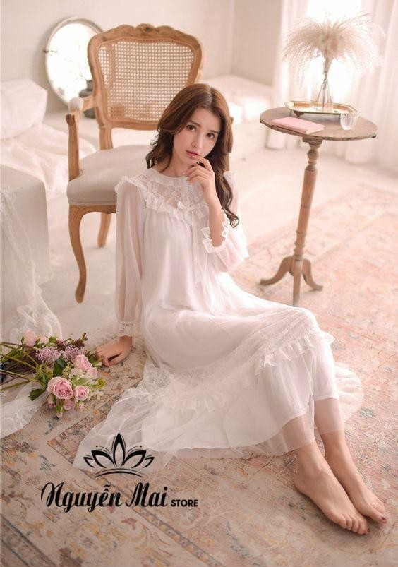Nguyễn Mai Store - Hành trình từ bán online đến thương hiệu được yêu thích ảnh 2