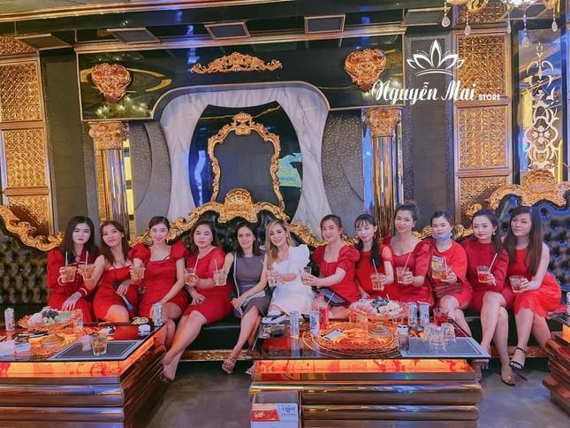 Nguyễn Mai Store - Hành trình từ bán online đến thương hiệu được yêu thích ảnh 3