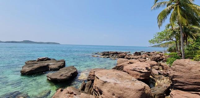 Nhiều ưu đãi cho các tour du lịch biển ảnh 2