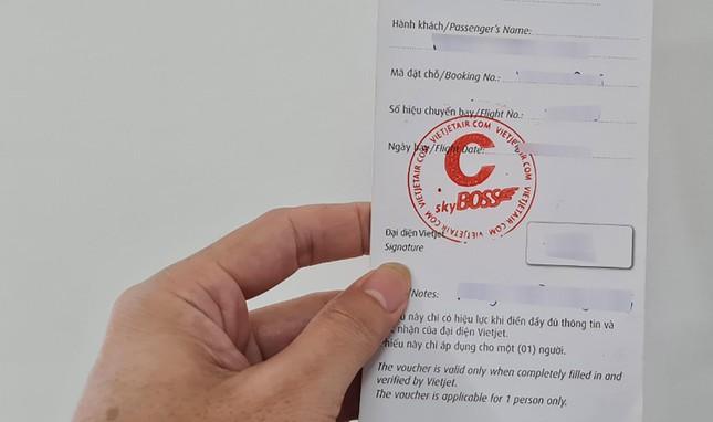 Nhiều du khách chọn vé bay linh hoạt cho kỳ nghỉ hè ảnh 1