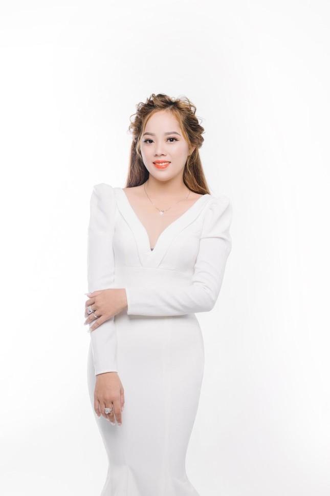 Thương hiệu thời trang công sở cao cấp Kim Phượng Store ảnh 1