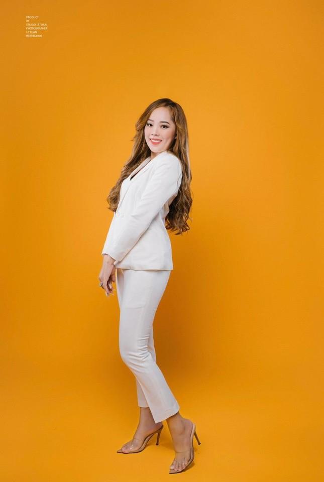 Thương hiệu thời trang công sở cao cấp Kim Phượng Store ảnh 2