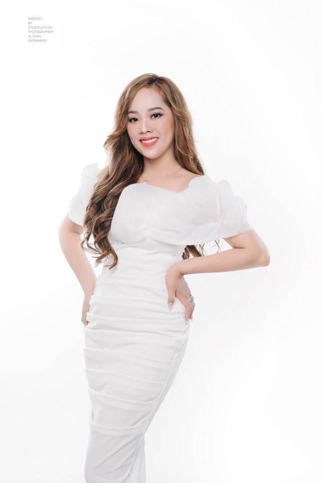 Thương hiệu thời trang công sở cao cấp Kim Phượng Store ảnh 3