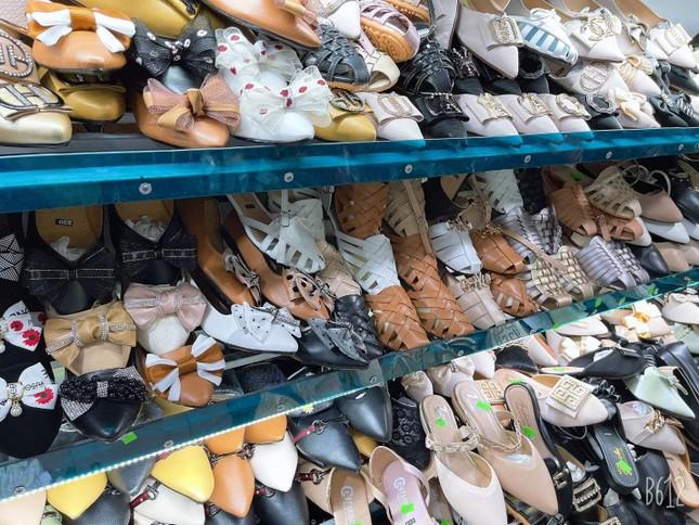 Đón đầu với xu hướng thời trang với Shop Phú Hào Cần Thơ ảnh 1