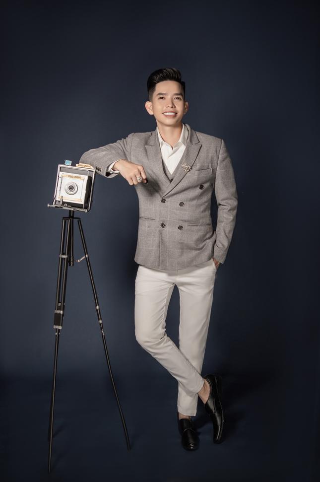 Đón đầu với xu hướng thời trang với Shop Phú Hào Cần Thơ ảnh 2