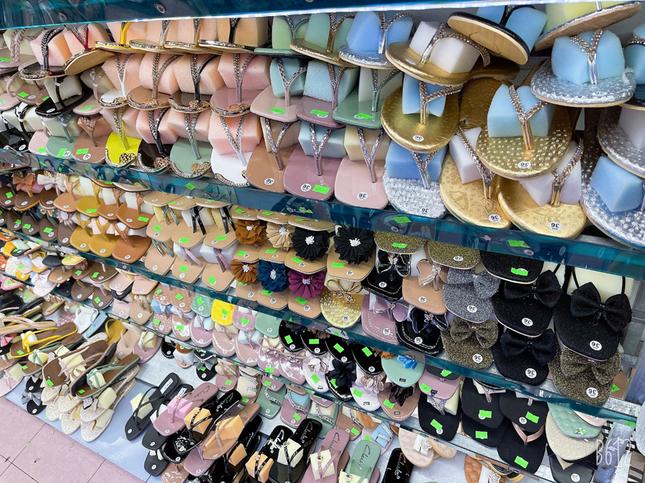 Đón đầu với xu hướng thời trang với Shop Phú Hào Cần Thơ ảnh 4
