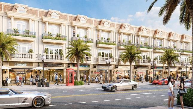 Tối ưu hóa dòng tiền đầu tư bất động sản Bàu Bàng ảnh 3
