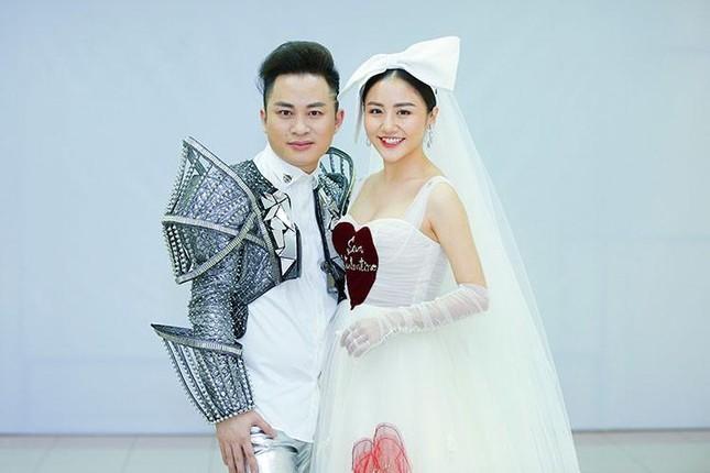 Liveshow Tùng Dương tại Corona Phú Quốc làm nóng thị trường âm nhạc dịp lễ 30/4 ảnh 4