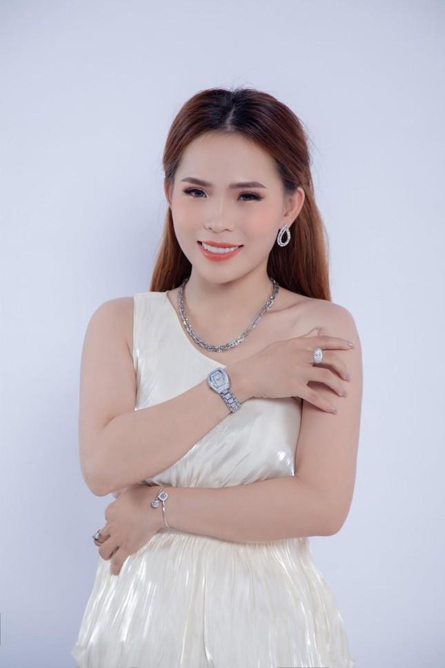 Khánh Ly Boutique: Thương hiệu thời trang nữ được giới trẻ ưa chuộng ảnh 2