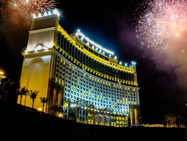 Chuỗi sự kiện lễ hội và pháo hoa dự kiến hút hàng vạn lượt khách tại Hạ Long dịp 30/4 ảnh 2
