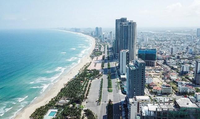 Thị trường BĐS Đà Nẵng sẽ phục hồi và tăng trưởng mạnh mẽ ảnh 1