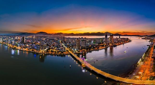 Thị trường BĐS Đà Nẵng sẽ phục hồi và tăng trưởng mạnh mẽ ảnh 2