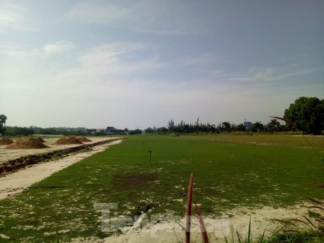 Cận cảnh 2 khu đất chuyển nhượng trái quy định khiến lãnh đạo TCT Bình Dương 'xộ khám' ảnh 5