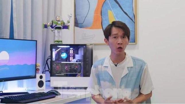 YouTube Thơ Nguyễn hoạt động trở lại sau lùm xùm, cơ quan chức năng nói gì? ảnh 1