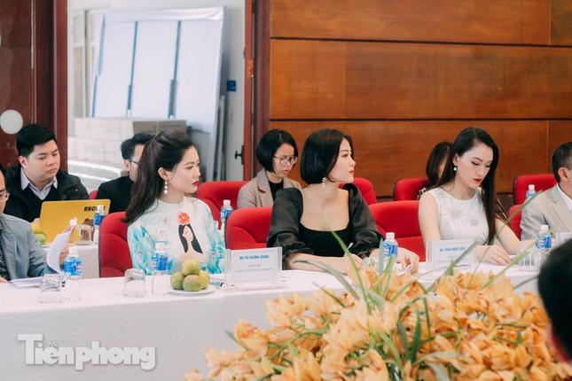 Những điều cần biết về bình chọn Gương mặt trẻ Việt Nam tiêu biểu 2018 ảnh 2