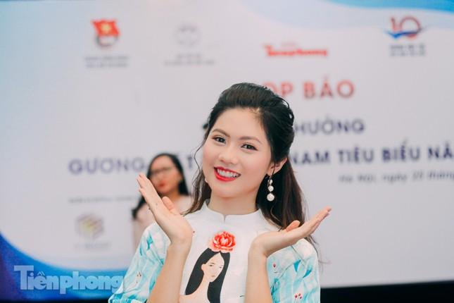 Những điều cần biết về bình chọn Gương mặt trẻ Việt Nam tiêu biểu 2018 ảnh 8