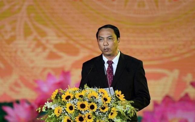 Công bố nghị quyết thành lập thành phố đảo đầu tiên của Việt Nam ảnh 1