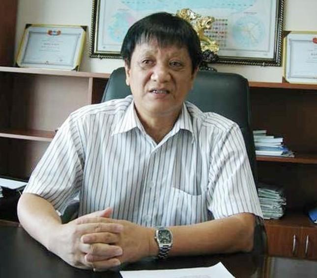 Di dời trường đại học ra khỏi nội đô Hà Nội: Yêu cầu cấp bách, giải pháp nửa vời ảnh 2