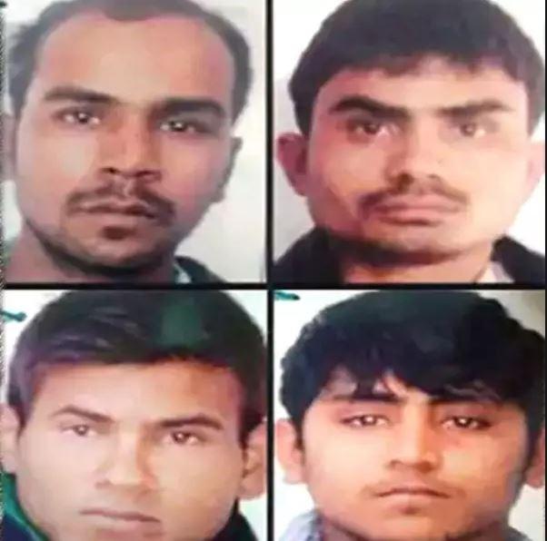 Vụ hiếp dâm chấn động Ấn Độ đã có hồi kết ảnh 1