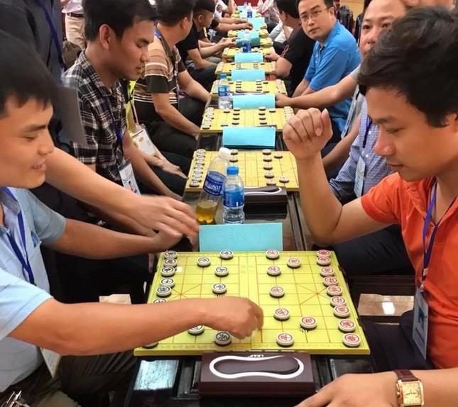 Tưng bừng hoạt động vui xuân ở Thanh Hoá ngày mồng 4 Tết ảnh 1