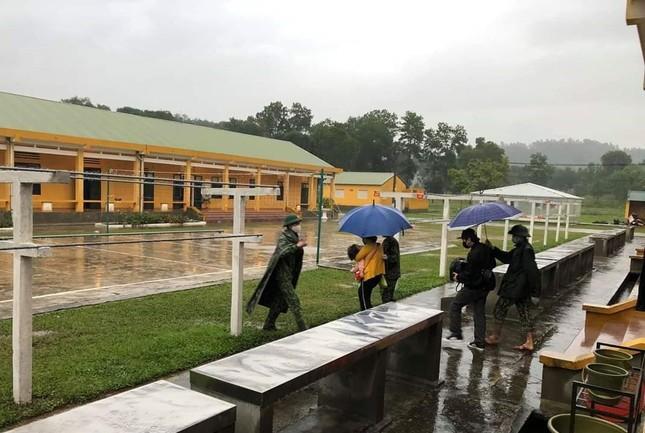 1.889 người Thanh Hoá đã đến khám, chữa bệnh tại Bệnh viện Bạch Mai ảnh 1