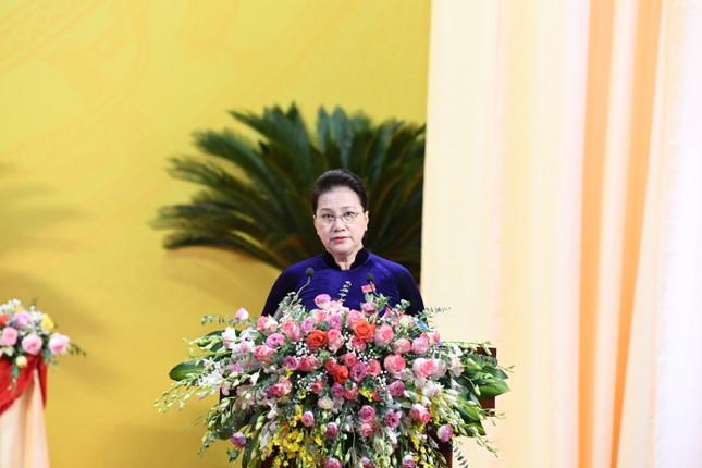 Bộ Chính trị phân công ông Trịnh Văn Chiến tiếp tục chỉ đạo Đảng bộ Thanh Hóa ảnh 1